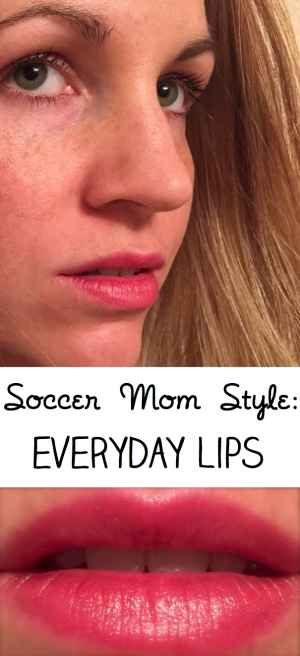 Everyday Lips